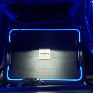 エスクァイア ZRR80G GIプレミアムパッケージのカスタム事例画像 やましん/E.C.O.Jさんの2020年09月26日20:31の投稿