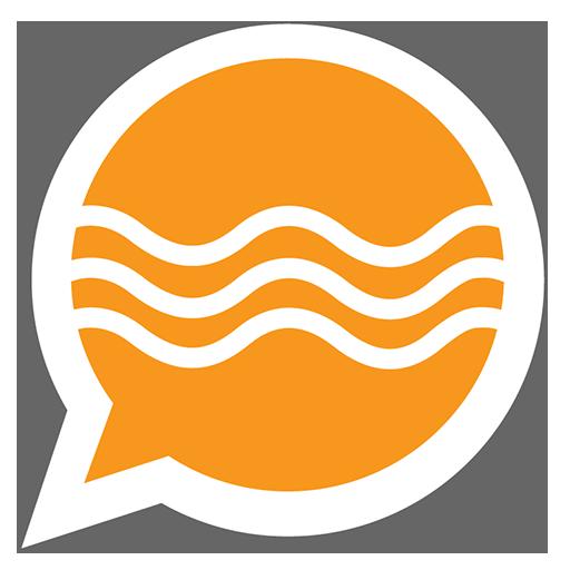 Streann Media avatar image