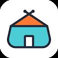 家計簿 レシーカ - Tポイントも貯まる - 家計簿アプリ apk
