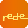 Rede: contr.. file APK for Gaming PC/PS3/PS4 Smart TV