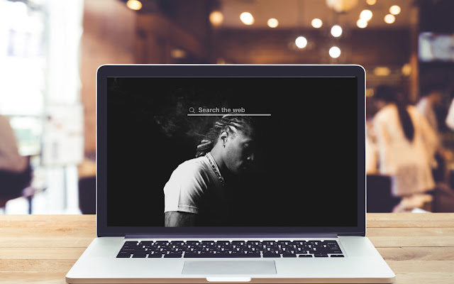Future HNDRXX HD Wallpapers Music Theme