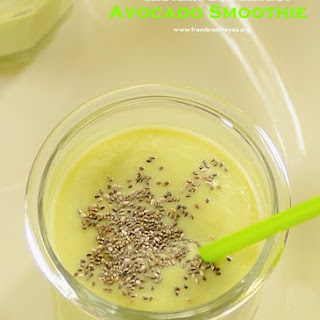 Carnation Instant Breakfast Smoothie Recipes.