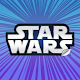 Star Wars Stickers: 40th Anniversary Download on Windows