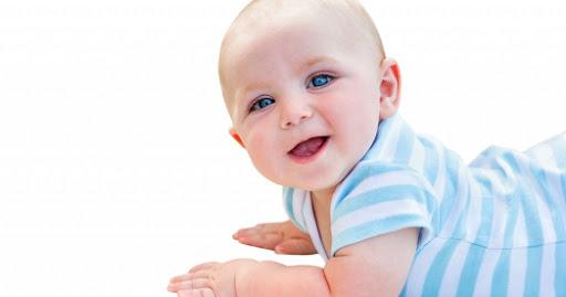 infant_care