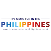 Philippines Smart Guide