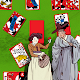 전통 맞고 (민속 고스톱) Download for PC Windows 10/8/7