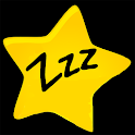 Sounds for Sleep icon