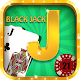 Blackjack 21 Playing Card 2018 (game)