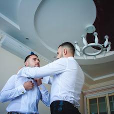 Wedding photographer Valeriy Malinin (malininphoto). Photo of 08.05.2017