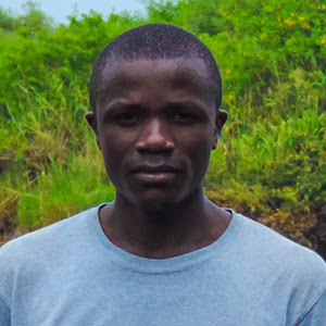David Ouma