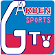 Live Tv Channel On Garden Tv Android apk