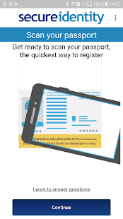 SecureIdentity – Apps on Google Play