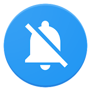 Notification Blocker & Cleaner & Heads-up Off