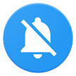 Notification Blocker & Cleaner & Heads-up Off APK