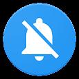 Notification Blocker & Cleaner apk