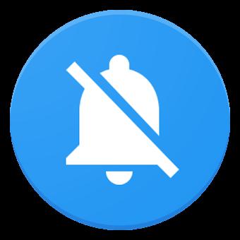Notification Blocker & Cleaner & Heads-up Off