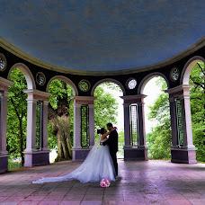 Wedding photographer Eliseo Montesinos lorente (montesinoslore). Photo of 24.11.2016
