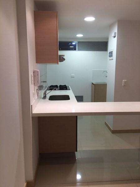 apartamento en arriendo vereda san jose 679-16603