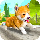 Pet Run Aventure icon
