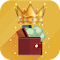 King wallet file APK for Gaming PC/PS3/PS4 Smart TV