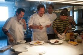 chef in kitchen.jpg