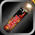 Simulator Of Pyrotechnics icon