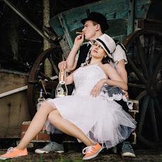 Wedding photographer Andre Schebaum (andreschebaum). Photo of 21.11.2014
