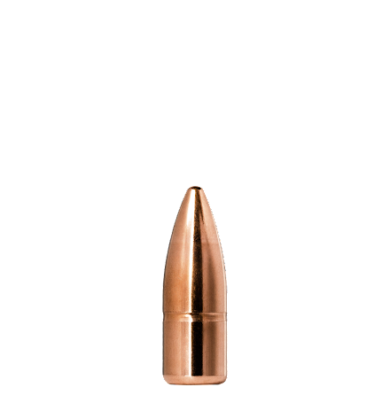 Norma 9,3mm FMJ 232gr/15g 100st