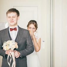 Wedding photographer Lola Alalykina (lolaalalykina). Photo of 30.01.2018
