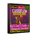 Cashflow Quadrant icon