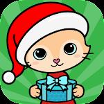Yasa Pets Christmas 1.0.3