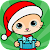 Yasa Pets Christmas file APK for Gaming PC/PS3/PS4 Smart TV