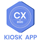 Cubex20 Kiosk Download on Windows