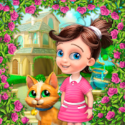 Family Yards: Memories Album APK