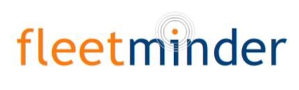 Fleetminder logo