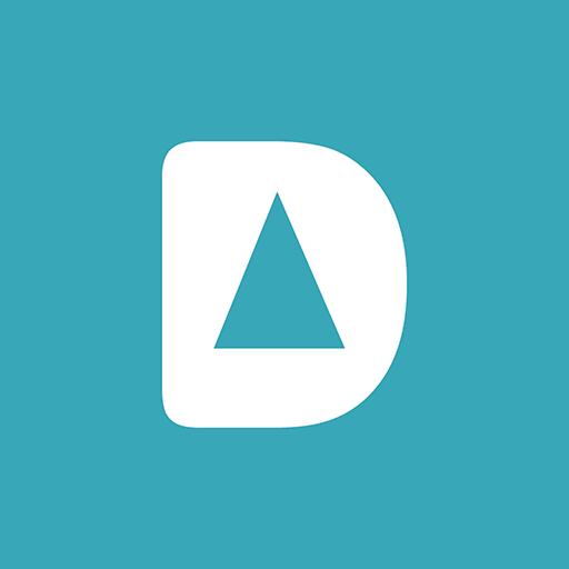 Docavenue Icon