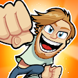 PewDiePie: .. file APK for Gaming PC/PS3/PS4 Smart TV