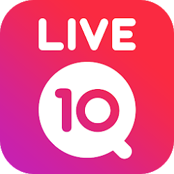 Live10 - Live Shopping - Deals & Discounts