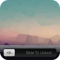 Slide To Unlock - Iphone Lock icon