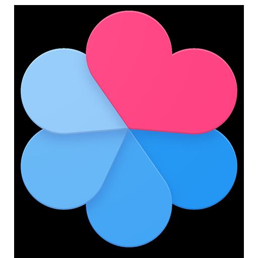 Bloom Period/Ovulation Tracker