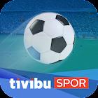 Tivibu Spor icon