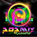 PopMix RádioWeb icon