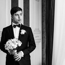 Wedding photographer Anna Kuznecova (smith7). Photo of 31.12.2014