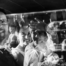 Wedding photographer Piero Campilii (pierocampilii). Photo of 23.10.2014