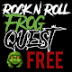 Download Rock 'n' Roll Frog Quest - free version For PC Windows and Mac
