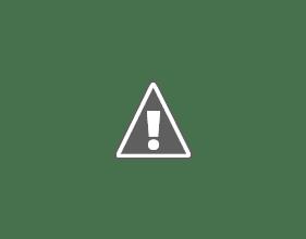 Photo: Rubio Mascoton