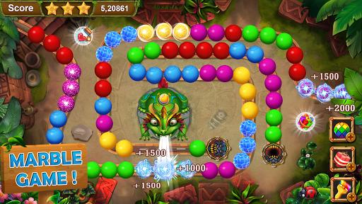 Zumba Classic Pro 1.11.48 screenshots 1
