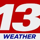 WLOX First Alert Weather icon