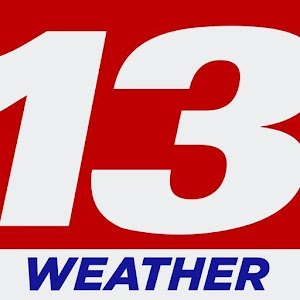 Tải WLOX First Alert Weather APK