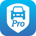 iOnRoad Augmented Driving Pro icon